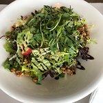 吃吧餐厅 - 台北西门町意舍照片