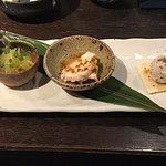 赤坂鳥幸の写真