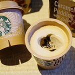 Starbucks Coffee照片