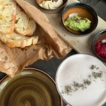 Foto van BOM Food & Drinks