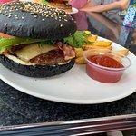 Photo of Ace Cafe Lahti