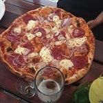 Photo of Pizzeria Natalia
