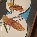 Photo de The Jetty Seafood Shack