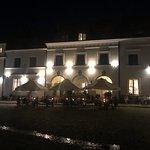 Photo of SARP Restaurant in Dom Architekta