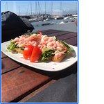 Bild från Skagerack Restaurang