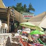 Photo of Aliki Restaurant Cafe