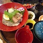 Zdjęcie Awaji Gochiso-Kan Miketsukuni