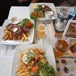 Photo of Miasto Aniolow Restaurant