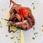 Foto de Tamariz Restaurant Bar