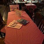 Valokuva: Restaurant Zetor