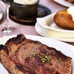 Bilde fra Carnal Prime Steakhouse