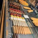 ภาพถ่ายของ Boulangerie Utopie