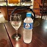 ภาพถ่ายของ El Fuego Restaurante Porto Alegre