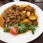 Photo of Prochownia  Restaurant