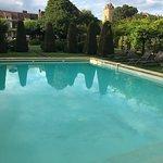 Photo of Le Vieux Logis