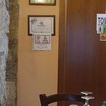 """Photo of Ristorante """"Il Cervo"""""""