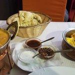 Fotografie: Ola Nepal