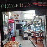 Photo of Pizzeria Gurgu Kebab