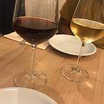 Foto de VinErix - La Vineria del Borgo
