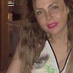 صورة فوتوغرافية لـ Al Alamein Hotel