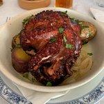 ภาพถ่ายของ Restaurante Mariserra