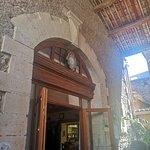 Foto van Restaurant Lou Baralet