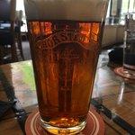 Beerbistro照片
