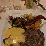 Fotografia de Restaurante Dom Dinis