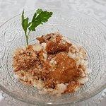 Bilde fra Oriental Thai Restaurant