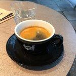 صورة فوتوغرافية لـ Taf Coffee