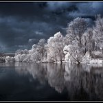 Groov-Terrasse照片