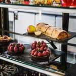 Zdjęcie Café Vienna