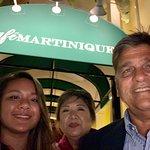 ภาพถ่ายของ Cafe Martinique