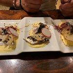 Fotografia de Restaurante O Marinheiro