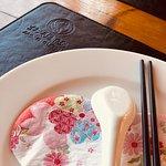 Jiao Zi Queen Chinese Restaurant resmi