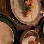 ภาพถ่ายของ Pica South American Kitchen