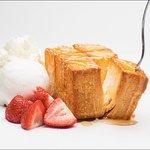 ภาพถ่ายของ Spot Dessert Bar
