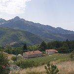 Billede af Le Bontà Del Passo