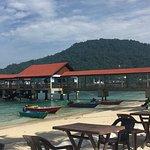 Photo of Abdul Chalet Restaurant