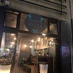 Photo of Viva la Pizza