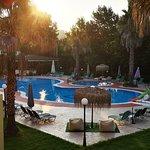 Damia Hotel Photo