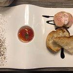 ภาพถ่ายของ Le Bistrot du cuisinier