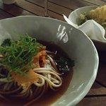 Fotografie: KOISHI fish & sushi restaurant