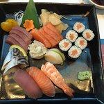 SushiSho照片