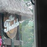 ภาพถ่ายของ The Thatch