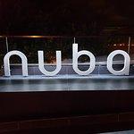 Foto de Nuba