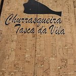 Fotografia de Tasca da Vila