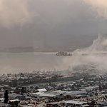 Stratosfare Rotorua照片