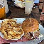 Photo of 4505 Burgers & BBQ