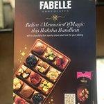 Fabelle Chocolate Boutique Photo